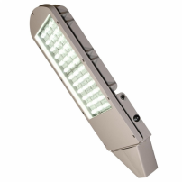 "Special extra durable LED lamp ""MANGUST"""